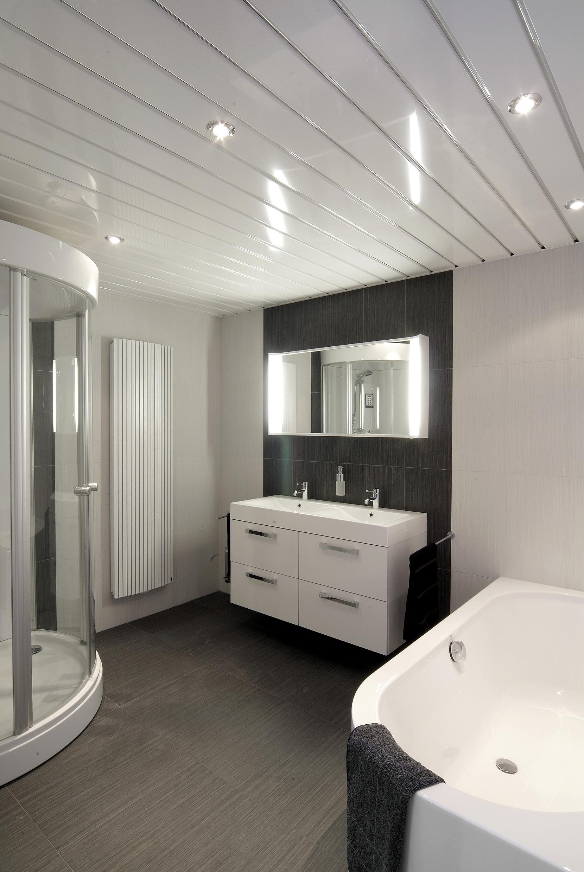 Afzuiging Badkamer Karwei ~ Home design ideeën en meubilair inspiraties # Wasbak Karwei_121644