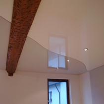 Producten-Spanplafond-210x210